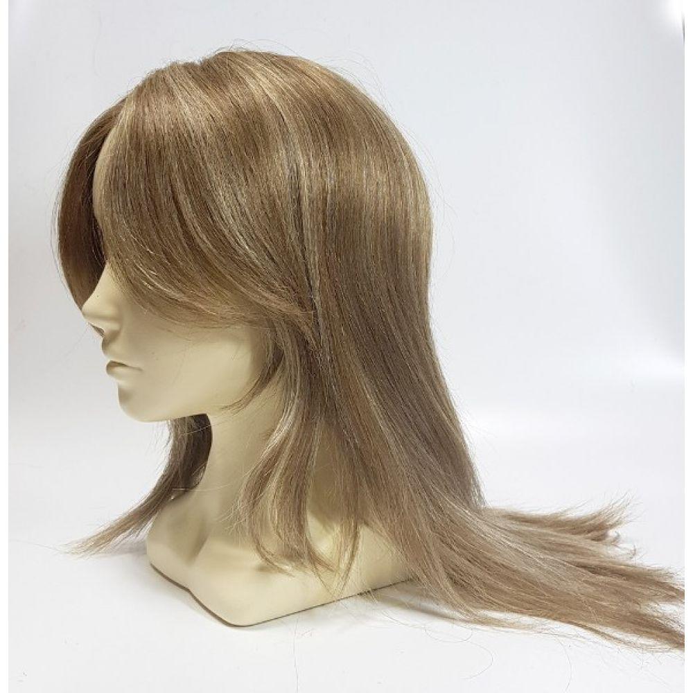 купить хороший парик