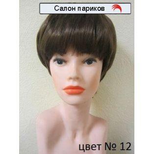 парик из искусственных волос 4400