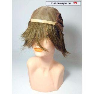парик детский маленького размера 1392 Monotop