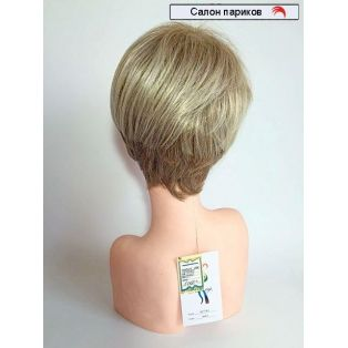 Термостойкий парик 82778