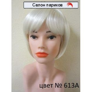 парик из искусственных волос Gerda