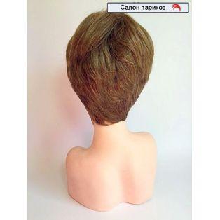 Натуральные парики НМ 901