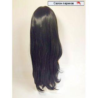 длинный искусственный парик Fan+10