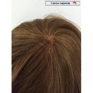 парик из натуральных волос 0249 Mono