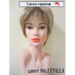парик из искусственных волос RK 3537