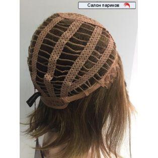 парики из искусственных волос 6390