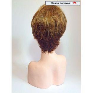 Продажа натуральных париков. парик 140