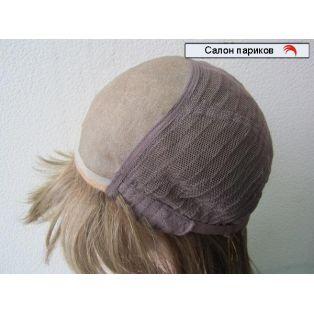 натуральные женские парики 64720 Mono