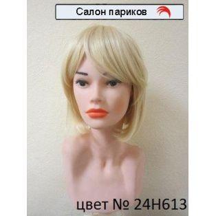 """парик каре """"Nataly"""""""