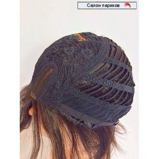 парик натуральный 313-1 Mono