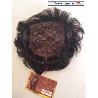 Накладка из искусственных волос 0580