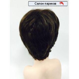 парик искусственный 7104
