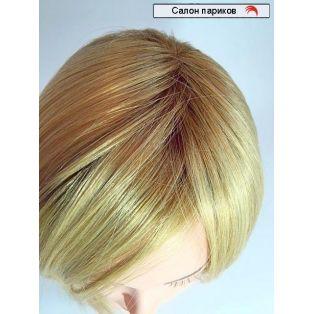 Натуральные парики Yara ( Германия)
