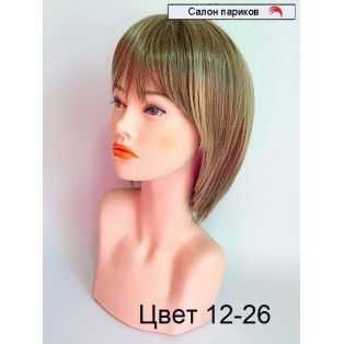 парик из искусственных волос 5333