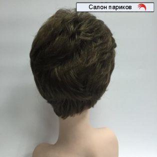 парик из искусственных волос E-Riva