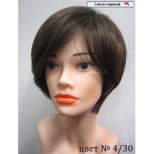 парики из натуральных волос НМ 171