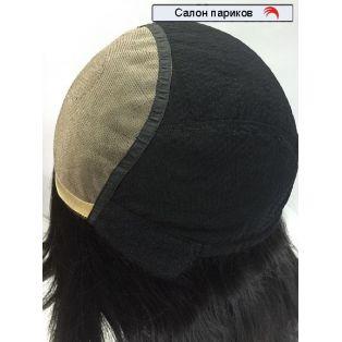 Натуральные парики ручной работы 1145 МОНО
