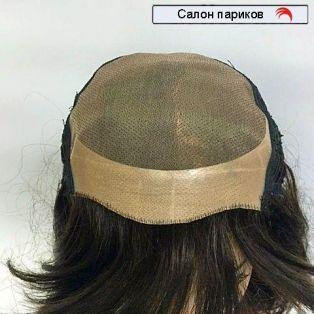 парик длинный натуральный Sweet Monotop