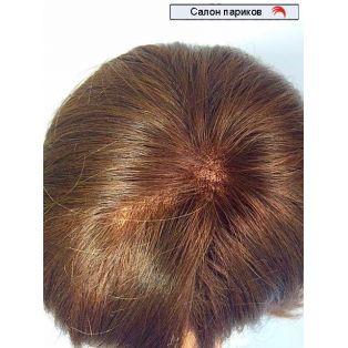 Монопарики из натуральных волос купить 81948 Mono