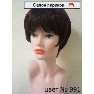 парик из искусственных волос 3383