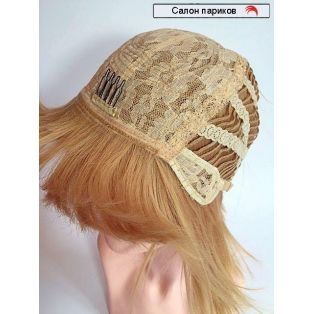 Женский парик из термоволокна 4801