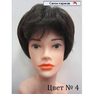 парик из искусственных волос 5915