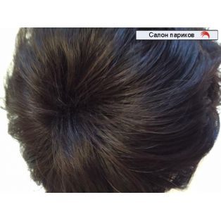 купить парик искусственный 1560 А