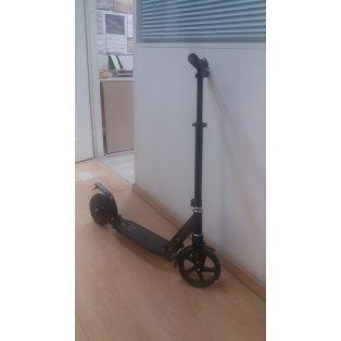Электросамокат Monster Wheel E9