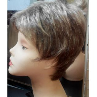 Облегченный немецкий парик Ellen Wille Take