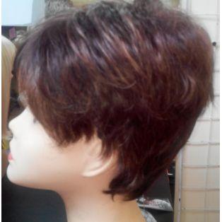 Облегченный немецкий парик Ellen Wille Stay