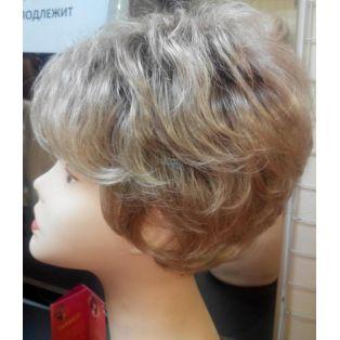 Облегченный немецкий парик Ellen Wille Louise