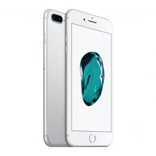 Apple iPhone 7 32Gb Silver - восстановленный