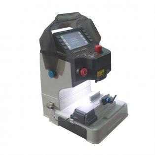 Автоматический станок Condor XC-MINI для резки ключей