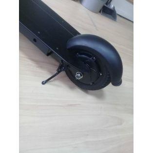 Электросамокат Monster Wheel E12