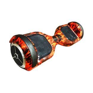Гироскутеры Smart Balance коричневый