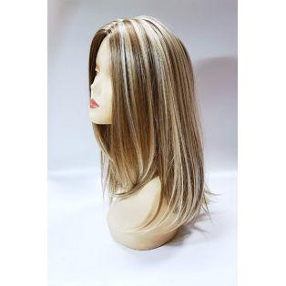 Парик из искусственных волос TR-9140 #1116/613