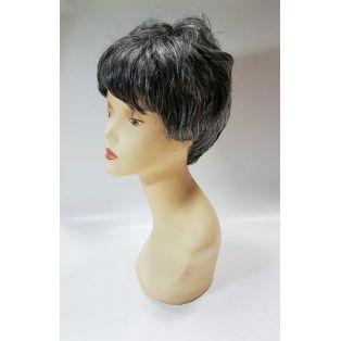 Парик из искусственных волос G-D3603 #78009