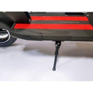 Электросамокат NextBalance (Micar Kuiake K2) - Black