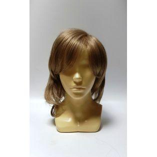 Парик из искусственных волос MONO-701 #15