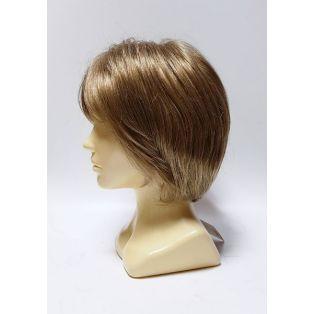 Парик из искусственных волос DOLORES #14