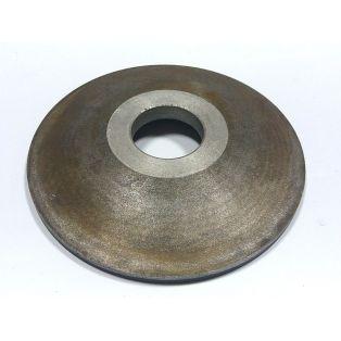 Алмазный диск среднезернистый MV-03