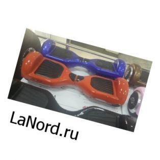 Гироскутер SK-14