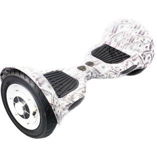 Гироскутер Smart Balance SUV Доллар