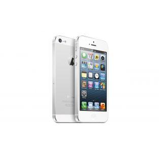 Apple Iphone 5S 16gb Silver - восстановленный