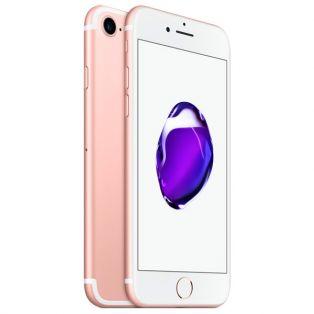 Apple Iphone 6S 64gb Rose-Gold - восстановленный