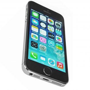 Apple iPhone 5S 16Gb восстановленный