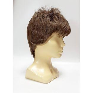 Парик с искусственными волосами TR-1777 # 10