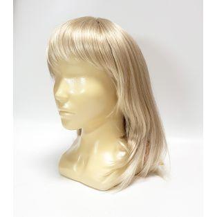Парик с искусственными волосами F-999 # 15BT613