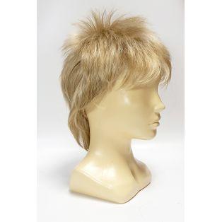 Парик с искусственными волосами DEVAN # 15H613