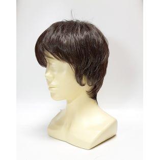 Парик с искусственными волосами DG-7103 # 6